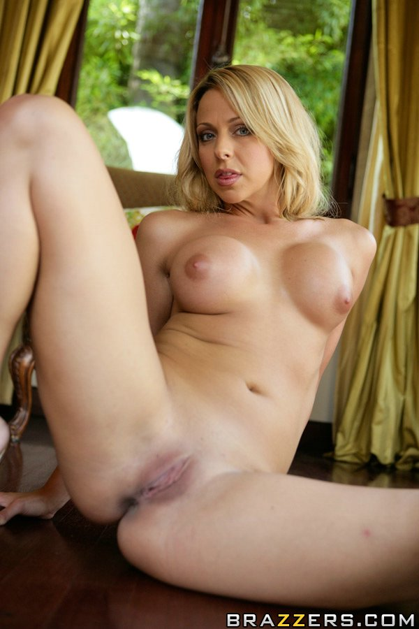 Brianna brownnudr, buckwild cast nude and uncensored